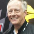Bruce Firkins